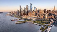 Facebook signs Hudson Yards lease, no status update on other rumored real estate plans