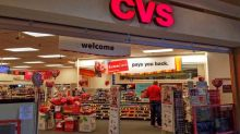 CVS Health (CVS) Q4 Earnings Top Estimates, Margins Improve