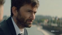 'Broadchurch' Postmortem: Creator Chris Chibnall on 'Seeing Hardy in a New Light'