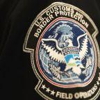 Northeastern College Student Deported to Iran Despite Judge's Order