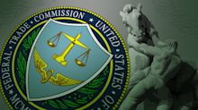 FTC tells ISPs to disclose exactly what information they collect on users and what it's for