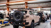 Covid-19 : les industriels de l'armement priés de livrer coûte que coûte les armées