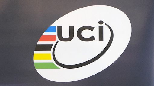 Rio 2016: UCI rules on Russian Olympic cyclists