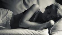Como ter uma noite de sono melhor segundo um psicólogo
