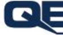 Q.E.P. Co., Inc. Reports Fiscal 2021 Nine Month and Third Quarter Financial Results and Announces a 5 Percent Special Stock Dividend
