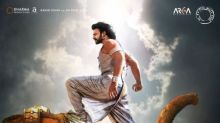 Baahubali 2 trailer breaks record with over 23 million views in less than 24 hours