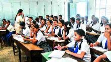 Now, TeachR will rank teacher training institutes, weed out poor performing colleges