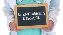 3 Leading Alzheimer's Disease Drugs in Development After Biogen's Aducanumab Flop