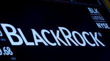 BlackRock's Aladdin investment management platform to be hosted on Microsoft's cloud