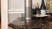 How to choose between an Amazon Echo, a Google Home and an Apple HomePod