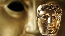 Bafta recognises film heroes in national competition