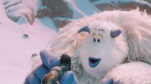 Animação, terror e comédia são destaques de semana repleta de estreias nos cinemas. Conheça os filmes