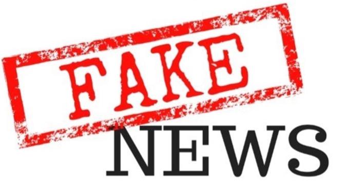 Elezioni Italia: fake news istituzionali!