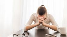 Frisch durch den Bürotag – so bleiben Sie fit
