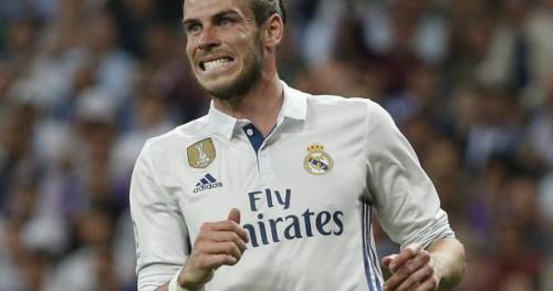 Foot - C1 - Real - Le Real avec un groupe de 25 joueurs pour la finale, dont Enzo Zidane, Gareth Bale et Dani Carvajal