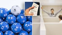 Powerball jackpots to $60 million – so how can you win it all?