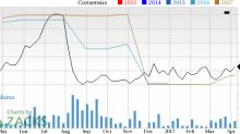 Why Shenandoah Telecom (SHEN) Could Be Positioned for a Surge