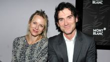 Naomi Watts Holds Hands With Billy Crudup at BAFTAs After-Party in London