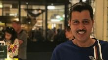 An Inspiring Tale Of Success With Entrepreneur Mohammed Al Bayat