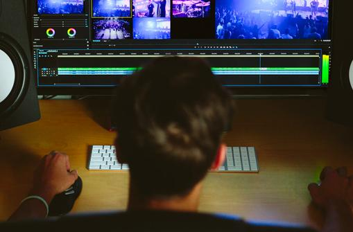 Become an Adobe master with these 6 bundles