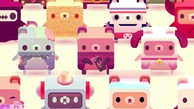 The 10 Best Mobile Games of July 2015