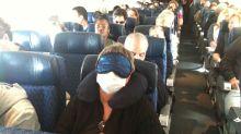 怕中肺炎唔坐飛機?專家:坐巴士郵輪比飛機危險