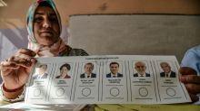 Conheça os candidatos à eleição presidencial na Turquia