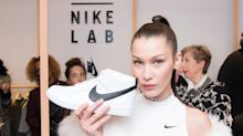 Why the $17.5 billion sneaker market might want to start paying attention to women