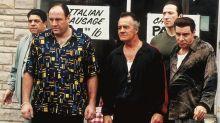 Los Soprano sigue siendo la mejor serie de la historia