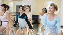 'GLOW' First Look: Meet the Gorgeous Ladies of Netflix's New Wrestling Comedy