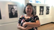 Strength of Mi'kmaq women focus of new exhibit