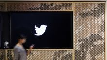 Is It Time to Sell Twitter?