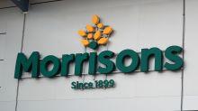Morrisons shares pop 30% as CD&R plots fresh takeover bid