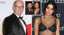 'Kochie made it up': Martha's MAFS co-stars defend her in Logies 'elbow-gate'