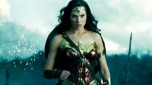 Patty Jenkins gives clues of what to expect from 'Wonder Woman 2'