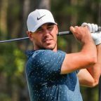 Brooks Koepka withdraws from The Players Championship