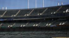 More MLB games postponed in response to racial injustice