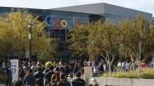 Measles reported at Google's Silicon Valley headquarters