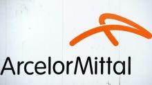 ArcelorMittal dobla sus beneficios en 2017 y volverá a pagar diviendos