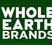 Whole Earth Brands, Inc. to Release Fourth Quarter 2020 Financial Results and Provide 2021 Outlook on Tuesday, March 16, 2021