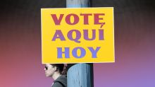 How Latino voters could swing the presidential election