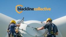 Blackline Safety Brings Together Organizations Committed to Workplace Safety With Blackline Collective