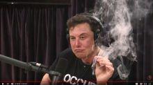 Tesla needs to put a seat belt on Elon Musk