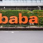 3 Reasons Why Alibaba Stock Is Still a Solid Buy