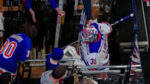 As buyout window approaches, will this be Henrik Lundqvist's final week with NY Rangers?
