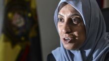 Latheefa: MACC will be blind to rank, political affiliations