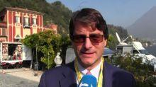 Barrese (Intesa S.Paolo): con filiera migliori rating