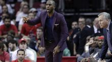 Will Chris Paul's return to lineup disrupt or catapult the Houston Rockets?