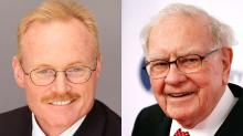 Forget Warren Buffett: This fund manager has walloped the stock market over the past decade