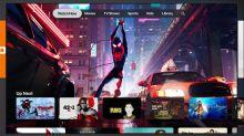 Apple TV+: o que você precisa saber sobre o novo serviço de streaming